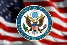 الخارجية الامريكية لا اتفاق مع تركيا حول شرق الفرات ، وتحذر من اي عملية عسكرية هناك