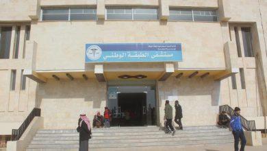 اتحاد المرأة الشابة يقيم دورة طبية للفتيات بالطبقة