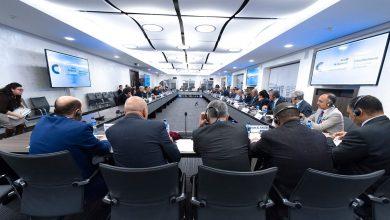 استطلاع رأي حول عمل اللجنة الدستورية السورية
