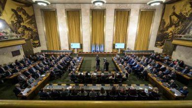 تقرير: هل تنجح اللجنة الدستورية السورية في مهمتها مع وجود خلافات بين أعضائها