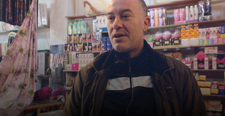 كيف أثر ارتفاع سعر صرف الدولار أمام الليرة السورية على الأهالي في محافظة الرقة