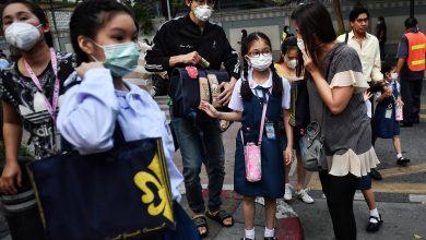 وزير الصحة البريطاني: هناك مرض مميت للأطفال قد يكون مرتبطاً بكورونا