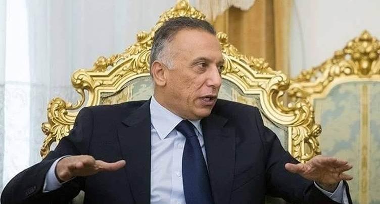 رئيس الوزراء العراقي المكلف: المشاوات مع القوى السياسية مستمرة في أجواء ودية
