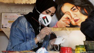 تسجيل أول حالة وفاة بفيروس كورونا داخل قطاع غزة