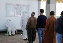 وزارة الصحة العراقية تسجل أعلى حصيلة شفاء يومية منذ تفشي كورونا في البلاد