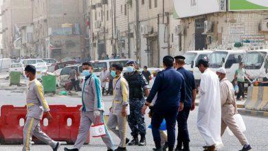 تسجيل 360 حالة وفاة ناجمة عن فيروس كورونا في الكويت