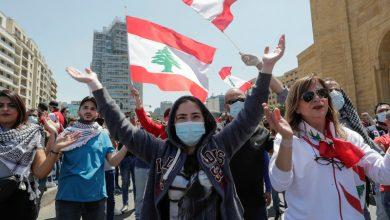 3 وفيات جديدة و147 إصابة بفيروس كورونا في لبنان