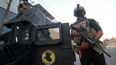 """إطلاق عمليات أمنية في 4 محافظات عراقية لمصادرة السلاح و""""تجفيف منابع الإرهاب"""""""