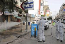 وزارة الصحة في لبنان تعلن تسجيل 18 حالة وفاة جديدة نتيجة كورونا