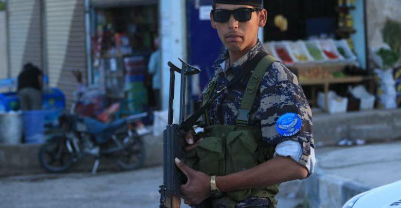 قوى الأمن شمال شرق سوريا تنفي إساءة معاملة عدد من الموقوفين في الآونة الأخيرة