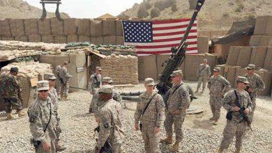 تشكيل لجنة لجدولة إعادة انتشار القوات الأمريكية خارج العراق