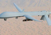مقتل قياديين من تنظيم القاعدة إثر غارة أمريكية شمال غرب سوريا