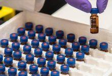 الهند تجيز استخدام لقاحين مضادين لفيروس كورونا