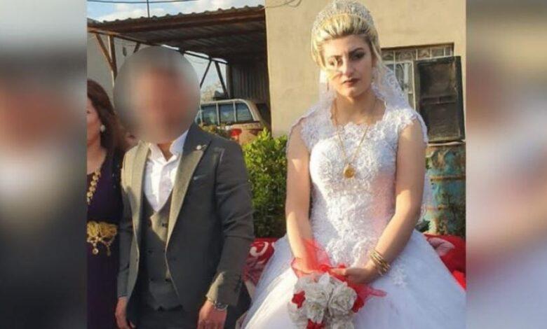 مقتل شابة في الحسكة على يد شقيقها | بيسان إف إم - BISSAN FM